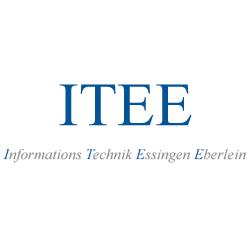 Informations Technik Eberlein Essingen
