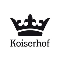 Koiserhof im Kochergarten GbR