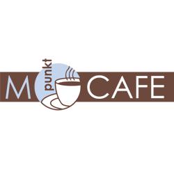 M. Cafe Das Marktcafe aus Schwäbisch Gmünd