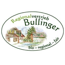 Regionalversand Bullinger Ostalb