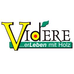 Videre Holzfachmarkt Abtsgmünd