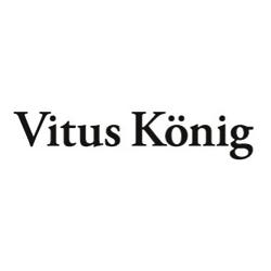 Vitus König Bauen. Wohnen. Leben. Aalen