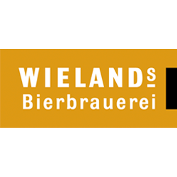 Wielands  Bierbrauerei Abtsgmünd