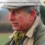 Filmtip: Der Bauer und sein Prinz