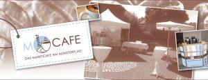 m.cafe Marktcafe Schwäbisch Gmünd